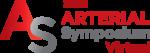 arterial-symposium-300